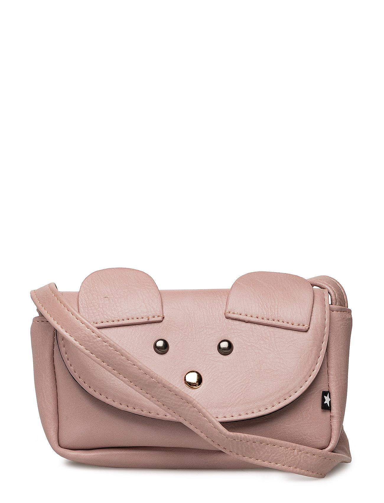 Molo Mouse Bag