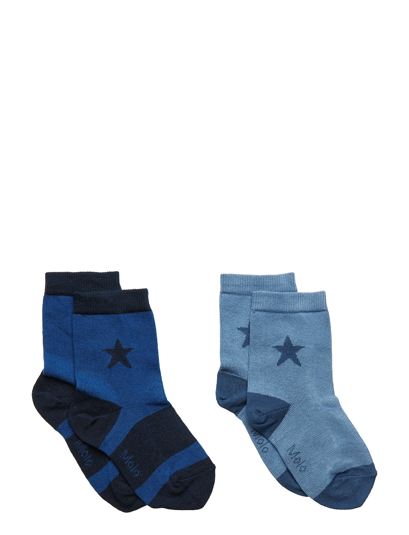 Molo Nitis - TWILIGHT BLUE