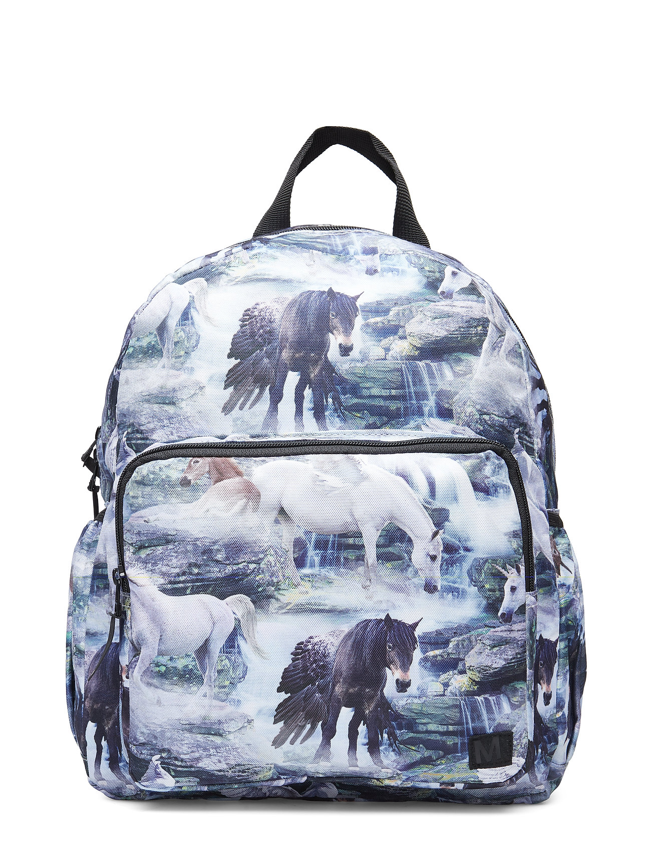 Molo Big Backpack - MYTHICAL CREATURES