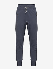 Molo - Ashton - sweatpants - dark navy - 0