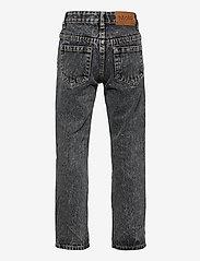 Molo - Andy - jeans - stonewash black - 1