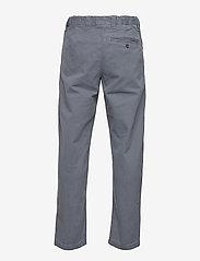 Molo - Aesy - trousers - summer night - 1
