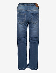 Molo - Augustino - jeans - soft denim blue - 1