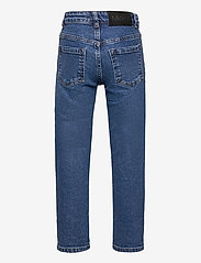 Molo - Andy - jeans - hv.washed denim - 1