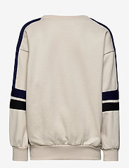 Molo - Mexon - sweatshirts - dark white - 2