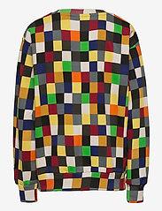 Molo - Mik - sweatshirts - pixels - 1