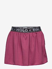 Molo - Ola - spódnice - red violet - 0