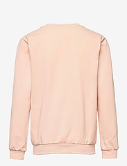 Molo - Regine - sweatshirts - silly friends - 1