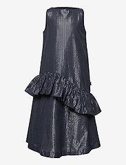 Molo - Chelsea - kjoler - total eclipse - 0