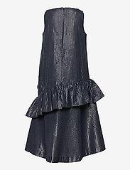 Molo - Chelsea - kjoler - total eclipse - 1