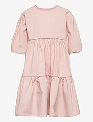 Molo - Casta - kjoler - petal blush - 0