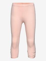 Molo - Nila - leggings - petal blush - 0