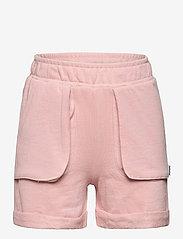 Molo - Ara - shorts - petal blush - 0