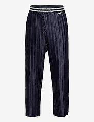 Molo - Arlene - trousers - total eclipse - 0