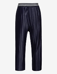 Molo - Arlene - trousers - total eclipse - 1