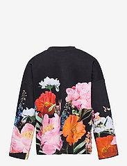 Molo - Marin - sweatshirts - garden games - 1