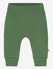 Molo - Sammy - sweatpants - eden - 0