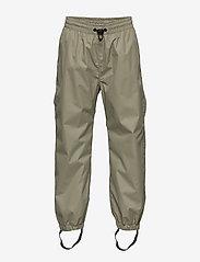 Molo - Waits - spodnie - skate - 0
