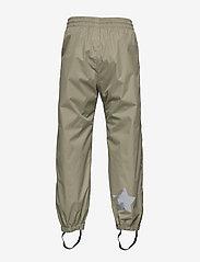 Molo - Waits - spodnie - skate - 1