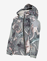 Hopla (Camo Bush Animals) (71.47 €) Molo |