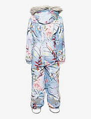 Molo - Polaris Fur - snowsuit - ikebana - 1