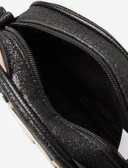 Molo - Cat Bag - totes & små tasker - black glitter - 3