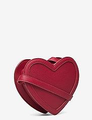 Molo - Heart bag - totes & små tasker - bossa nova - 2
