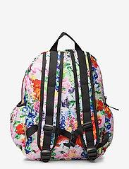 Molo - Big backpack - rygsække - hide and seek - 1