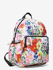 Molo - Big backpack - rygsække - hide and seek - 2