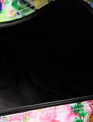 Molo - Big backpack - rygsække - hide and seek - 3