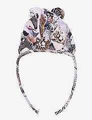 Molo - Nilo - hatte og handsker - twister - 1