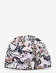 Molo - Nico - hatte og handsker - twister - 0
