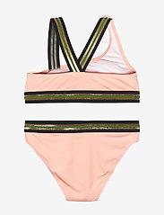 Molo - Nicola - bikinier - blooming - 1