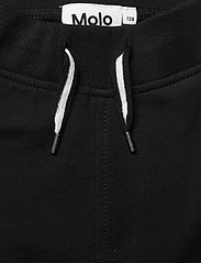 Molo - Ashton - sweatpants - black - 3