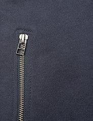 Molo - Ashton - sweatpants - dark navy - 2