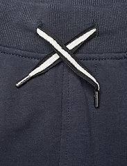 Molo - Ashton - sweatpants - dark navy - 3