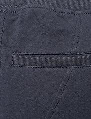 Molo - Ashton - sweatpants - dark navy - 4