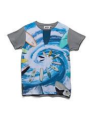 Runi - SURF SWIRL