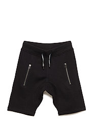 Ashtonshort - BLACK