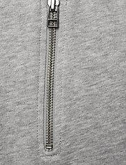 Molo - Ashton - sweatpants - grey melange - 2