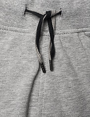 Molo - Ashton - sweatpants - grey melange - 3