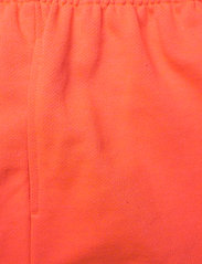 Molo - Adian - shorts - neon coral - 2