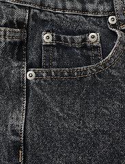 Molo - Andy - jeans - stonewash black - 2