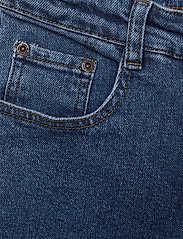 Molo - Andy - jeans - hv.washed denim - 2