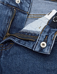 Molo - Andy - jeans - hv.washed denim - 3