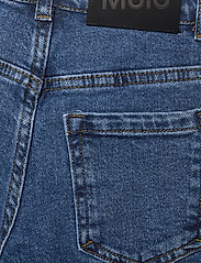 Molo - Andy - jeans - hv.washed denim - 4
