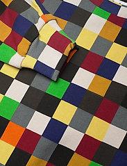 Molo - Mik - sweatshirts - pixels - 2