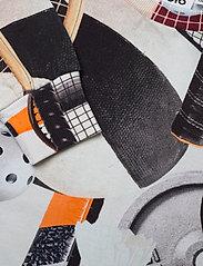 Molo - Mik - sweatshirts - sports gear - 2
