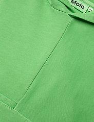 Molo - Meqo - hoodies - future green - 2