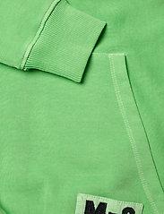 Molo - Meqo - hoodies - future green - 3